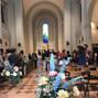 Le nozze di Flavia Gandolfi e Arcobaleno Fiori 18