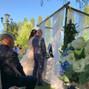 Le nozze di Domenica Legato e Villa O'Hara 40