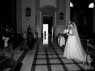 Anna Aldighieri Fotografia 4