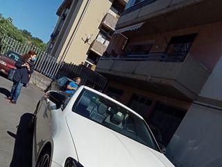 Effe Car 4