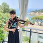 Le nozze di Martina F. e Giulia Ermirio Violista e Violinista 17