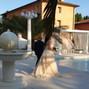 Le nozze di Domenica Legato e Villa O'Hara 41