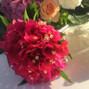 Le nozze di Silvia Palermo e Linda Di NoteFiorite 11