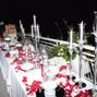 Le nozze di Valentina Adinolfi e Meridiana Grand Hotel Ristorante 17