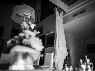 Simone Colombo Wedding Photography 6