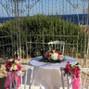 Le nozze di Silvia Palermo e Linda Di NoteFiorite 12