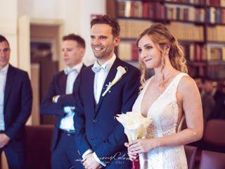 Simone Colombo Wedding Photography 7