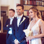 le nozze di Sonia Perone e Simone Colombo Wedding Photography 14
