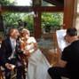 Le nozze di Silvia e Caricaturista per eventi - Federico Cecchin 6