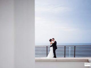 Giovanni Scirocco Wedding Ph 1