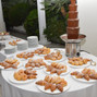 Le nozze di Valentina Adinolfi e Meridiana Grand Hotel Ristorante 20