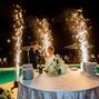 Le nozze di Luana F. e Cascina Ca' Nova 16
