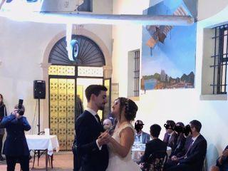Sposa D'Este 3