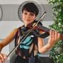 Le nozze di Martina F. e Giulia Ermirio Violista e Violinista 21