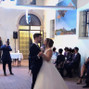 le nozze di Elisa Bortolato e Sposa D'Este 2