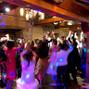 Le nozze di Emily Giraldo e Dj-Den 2