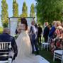 Le nozze di Domenica Legato e Villa O'Hara 46