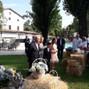 Le nozze di Barbara Turbati e Taverna Napoleone 31
