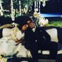 le nozze di Giusy Vescio e Tenuta Calivello 22