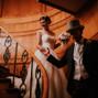 Le nozze di Federica Paniccia e Giulia Santarelli Foto 34