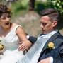 le nozze di Valentina Bruni e Riccardo Bestetti 11