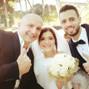 le nozze di Ilaria Corda e Tony Alti Live Happy Music 8