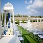 le nozze di Silvia Migliorati e Villa Vazia - Sole Ricevimenti 15