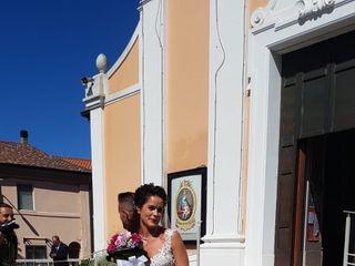 Le Spose di Luciana 1