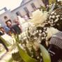 Le nozze di Alessandro Vremez e Sara Conforti 11