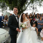 le nozze di Giusy Vescio e Tenuta Calivello 24