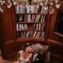 Le nozze di Federica Paniccia e Giulia Santarelli Foto 36