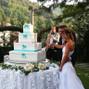 le nozze di Clarissa gagliardi e Villa Restaurant La Palma 1