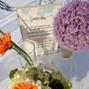Le nozze di Federica Magnani e Auguri Diversi 11