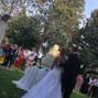 le nozze di Clarissa gagliardi e Villa Restaurant La Palma 2