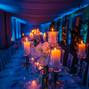 le nozze di Ingrid Invernizzi e Rusconi catering & banqueting 8