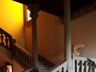 Villa Castelletti 2