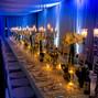 le nozze di Ingrid Invernizzi e Rusconi catering & banqueting 9