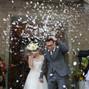 Le nozze di Samantha Marchetti e Centro Fusetti 16