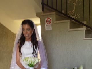 Il Cortile Atelier Sposa 3