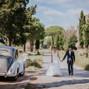Le nozze di Federica Paniccia e Giulia Santarelli Foto 39