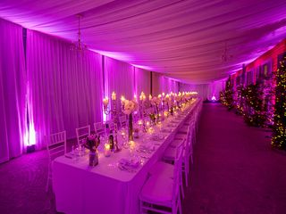 Rusconi catering & banqueting 3