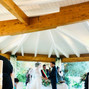 Le nozze di Valeria La Rocca e Popilia Country Resort 13
