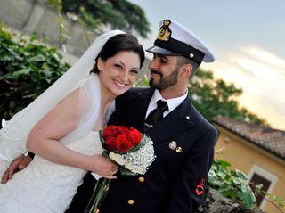 Wedding Tales Fotoreportage 3