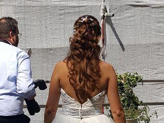 Sartoria Iannini Spose 2