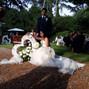 le nozze di Irene Zanini e Atelier Romeo e Giulietta 21