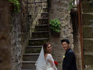 Esperia Spose 5
