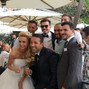 Le nozze di Matteo Tassistro e Grand Hotel Bristol 10