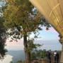 Villa del Cardinale - Punta San Michele 8