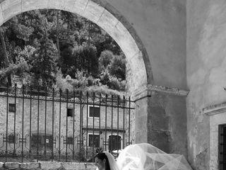 Sartoria Iannini Spose 3