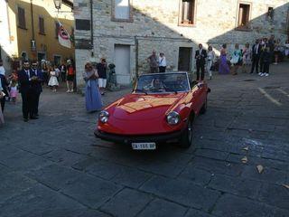 Classy Car by Giudoca 4